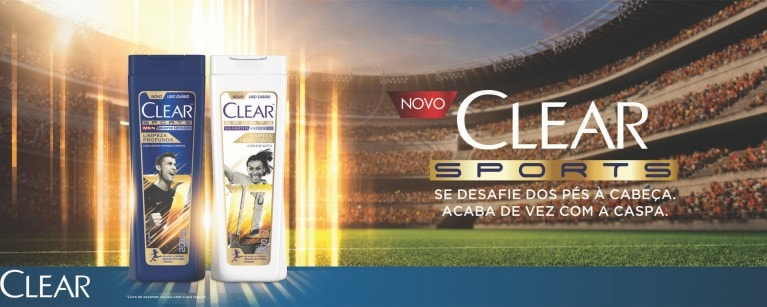Clear Sports