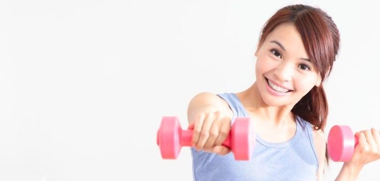 Cara Mudah Mengetahui Kekuatan dan Kelebihan Diri Sendiri