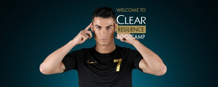 resilience-stories