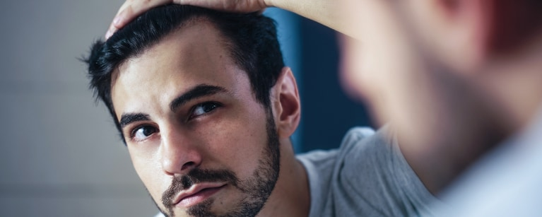 Remedies and Solutions for Dry Scalp