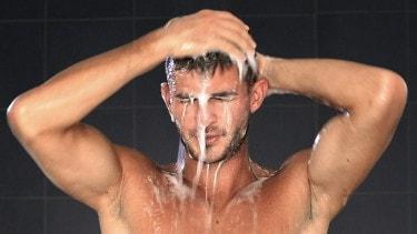 как правильно мыть голову шампунем