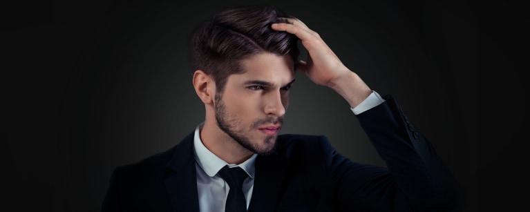 Сухие волосы: что делать/как ухаживать / как увлажнять / как восстановить?