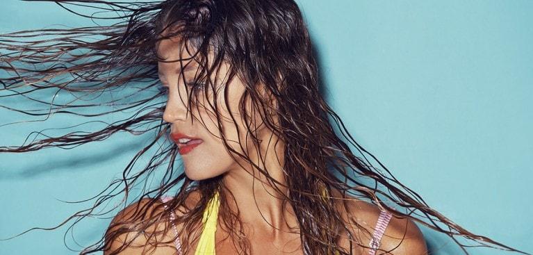 Восстановление поврежденных волос: способы