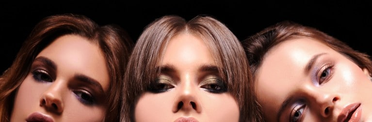 Типы кожи головы. Как определить tip kozhi