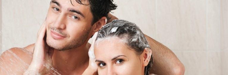 Какой тип кондиционера для волос выбрать