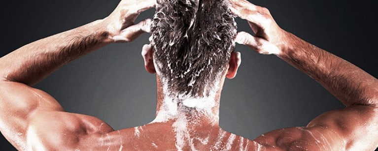 What to Look for in Your Anti dandruff Shampoo