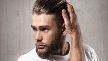 5 bí quyết để có mái tóc ai cũng phải ngoái nhìn
