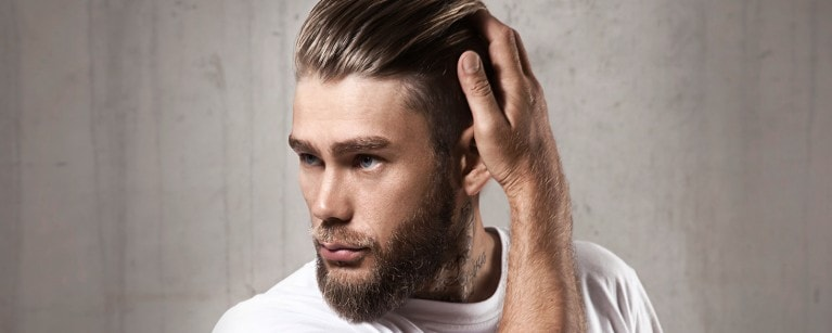 5 keys to head-turning hair