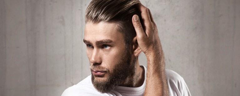 5 кроків до приголомшливого волосся