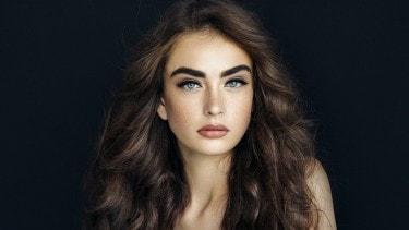 Kadınlar İçin Saç Derisi Bakımına Giriş