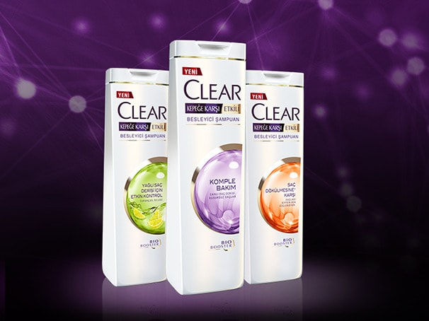 Image result for site:https://www.clearhaircare.com/id/home.html